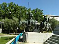 Monument to Cervantes.jpg