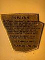 Monumento Popayán.jpg