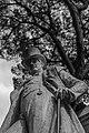 Monumento a Giuseppe Gioacchino Belli.jpg