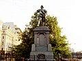 Monumento a Juan de Garay.jpg