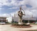 Monumento en Colindres.PNG