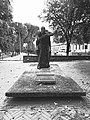 Monumento per i caduti della Resistenza.jpg