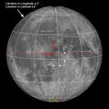 Moon 2019 09 17 20 00.png