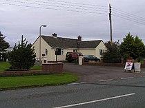 Moordale Park Caravan Site - geograph.org.uk - 63482.jpg