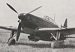 Morane-Saulnier MS.405 1938.jpg