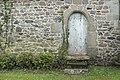 Morieux Église Saint-Gobrien Porte 871.jpg