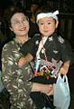 Morioka Kinder 3.JPG