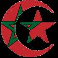 MoroccoIslam.png