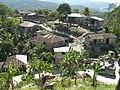 Moron Haïti.jpg