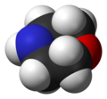 Morpholine-from-xtal-3D-vdW-A.png