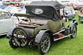 Morris Cowley Bullnose 2-seat Tourer (1922) - 28609074463.jpg