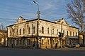 Morshansk (Tambov Oblast) 03-2014 img06 IntStreet.jpg