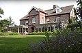 Morston Hall Holt.jpg