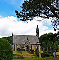 Mortuary Chapel, Bingley Cemetery 1.jpg