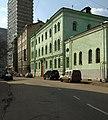 Moscow, Borisoglebsky 9.jpg