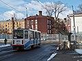 Moscow, Olkhovskaya 45K1,C4 Mar 2009 02.JPG