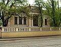 Moscow, Suchevskaya 14 facade.jpg