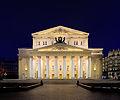 Moscow-Bolshoi-Theare-1.jpg