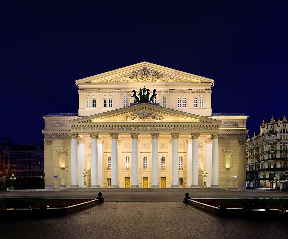 Moscow-Bolshoi-Theare-1