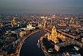 Moscow- Hotel Ukraine (36892890532).jpg