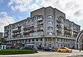 Moscow KhoromnyTupik2 1270.jpg