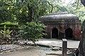 Mosque in Lodi garden 01.jpg