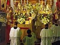Most Holy Trinity Seminary Chapel.jpg