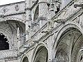Mosteiro dos jerônimos (39626138500).jpg