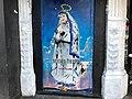 Mother Theresa May (39053655614).jpg