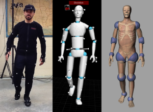 Motion Capture with Chad Phantom.png
