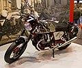 Moto Guzzi (6390753397).jpg