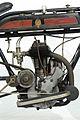 Motocicletta - Museo scienza tecnologia Milano 02982 07.jpg