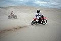 Motocross nas dunas.jpg