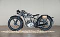 Motorrad NSU 200.JPG