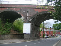 Mottram Road, Godley.jpg