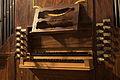 Moudon church organ-IMG 7520.jpg