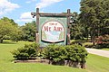 Mount Airy sign - panoramio.jpg