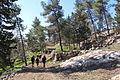 Mount Eitan IMG 2645.JPG