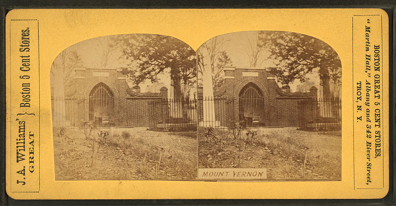 File:Mount Vernon, from Robert N. Dennis collection of stereoscopic views 3.jpg