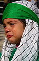 Mourning of Muharram in cities and villages of Iran-342 16 (98).jpg