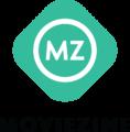 MovieZine square logo.png