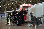 Movimentação no Aeroporto Internacional do Rio de Janeiro 1039593-22082016- dsc2651.jpg