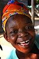 Mozambique027.jpg