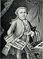 Mozart, the story of his life as a man and artist - according to authentic documents and other sources (1908) (14778034875).jpg
