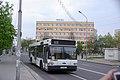 Mozyr tram fantrip. Мозырь - Mazyr, Belarus - panoramio (459).jpg