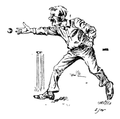 Mr. Punch's Book of Sports (Illustration Page 56).png