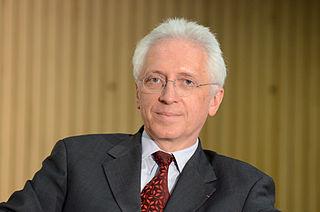 François Rancy
