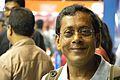 Mrinal Pal - Kolkata 2014-08-25 7594.JPG