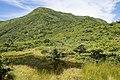 Mt.Byobudake (Zao) 10.jpg