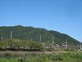 Mt.Shosha 2.jpg